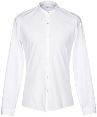 Ungaro Shirts - Item 38760556CS