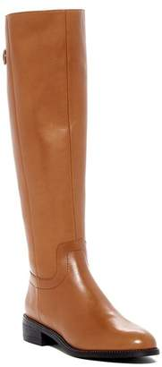 Franco Sarto Brindley Tall Boot - Wide Width Available