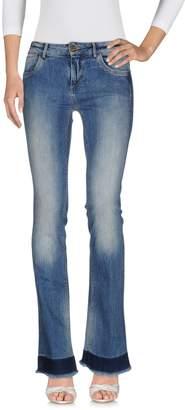 Manila Grace DENIM Jeans