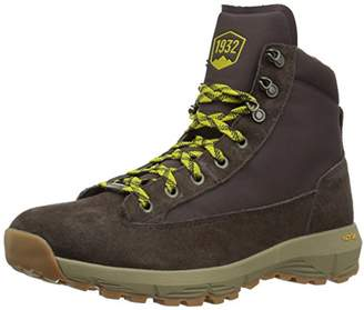 "Danner Men's Explorer 650 6"" Hiking Boot 10.5 D US"