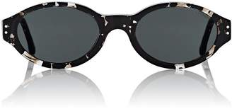 Women's Sam Sunglasses
