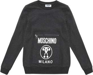 Moschino Sweatshirts - Item 12225318BB