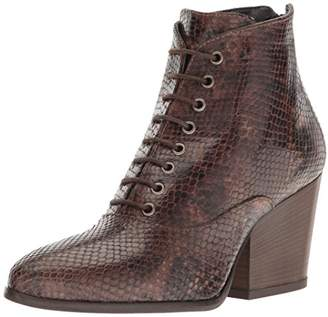 Andre Assous Women's Florencia Ankle Bootie