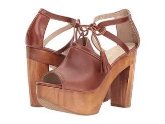 Cordani Timba High Heels