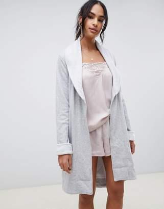 da56b36dea UGG Robes For Women - ShopStyle UK