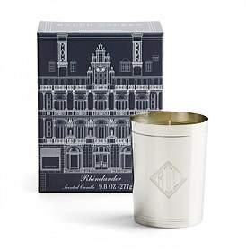Ralph Lauren Home Rhinelander Flagship Candle