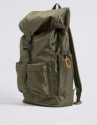 Marks and Spencer Kidsâ Sports Backpack