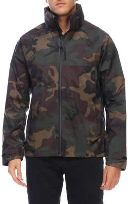 Polo Ralph Lauren Jacket Jacket Men