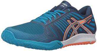 Asics Men's FuzeX TR Cross-Trainer Shoe