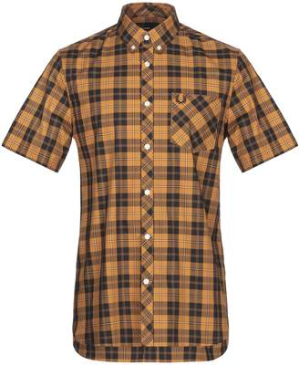 Fred Perry Shirts - Item 38865141LT