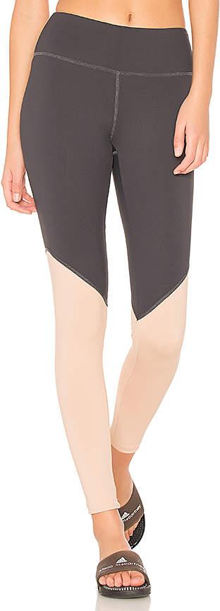 Khongboon Activewear Ofelia Legging