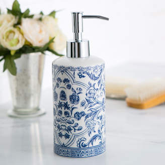 Birch Lane Porcelain Lotion Dispenser