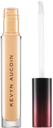 Kevyn Aucoin The Etherealist Super Natural Concealer Corrector