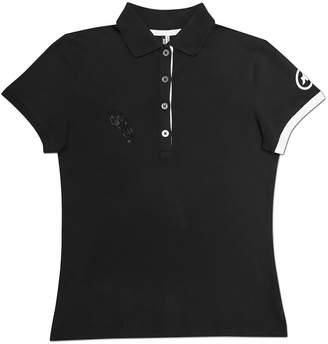 Assos Corporate Lady Polo Shirt - Women's