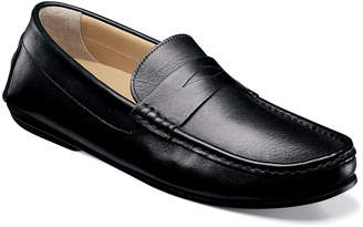 Florsheim Imperial Fuego Driving Shoe