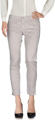 Liu Jo Casual pants - Item 13053827SB