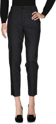 Liu Jo Casual pants - Item 13212229IT