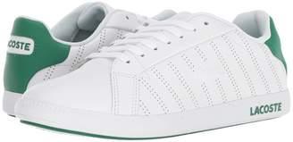 Lacoste Graduate 318 1 Women's Shoes