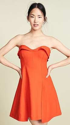 Cinq à Sept Ani Dress