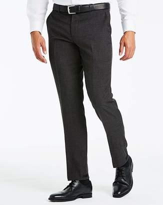 Joe Browns Char 365 Suit Trousers 33 In
