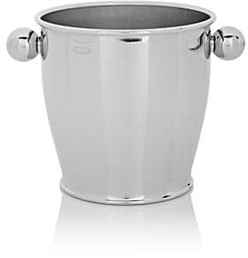 Alessi Stainless Steel Ice Bucket