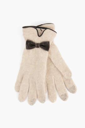 Santacana Bow Tech Gloves