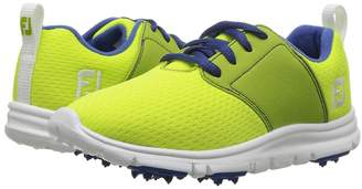 Foot Joy FootJoy Enjoy Spikeless Women's Golf Shoes