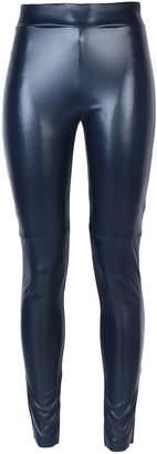Wolford Leggings