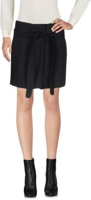 See by Chloe Mini skirts - Item 35335199RM