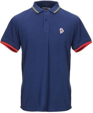 Invicta Polo shirts