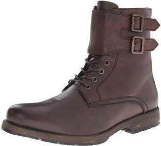 Kenneth Cole Reaction Men's Above Par Combat Boot