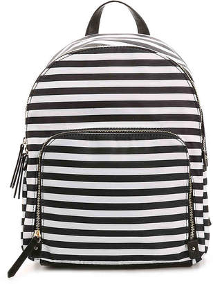 Kate + Alex Cuffaro Kate + Alex Cuffaro Nylon Backpack - Women's