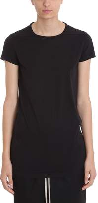 Drkshdw Black T-shirt