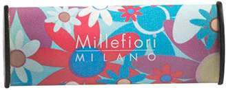 Millefiori カーエアーフレッシュナー メロディーフラワー CDIF-B-006