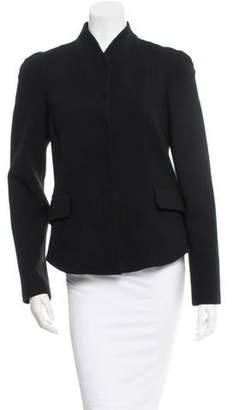 Proenza Schouler Jacket w/ Tags