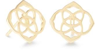 Kendra Scott Dira Stud Earrings