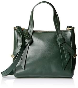 Foley + Corinna Bandeau Mini Satchel Cross Body Bag