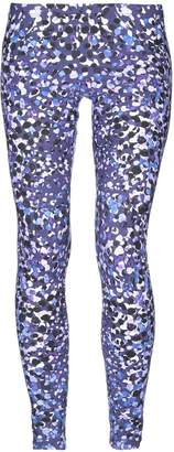 Roberto Cavalli Leggings