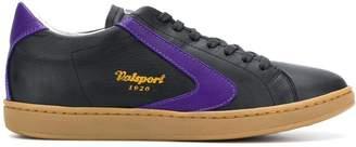 Valsport Tournament low-top sneakers