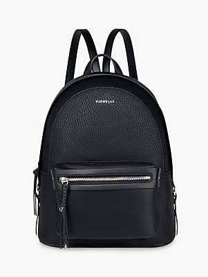 Fiorelli Backpacks For Women - ShopStyle UK