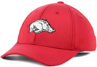Top of the World Boys' Arkansas Razorbacks Phenom Flex Cap