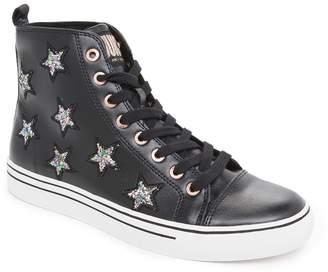 Juicy Couture Clover Sneaker