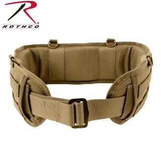 Rothco Tactical Battle Belt,