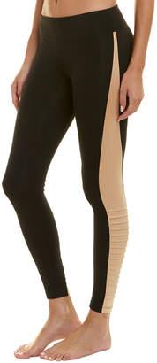 Koral Activewear Boom Legging