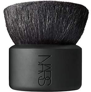 NARS Women's Kabuki Botan Brush