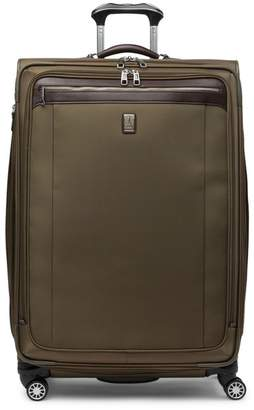 """Travelpro Platinum Magna 2 29\"""" Expandable Spinner"""