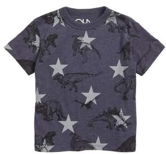 Chaser Dinosaurs T-Shirt