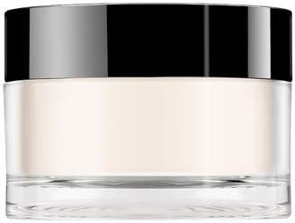 Giorgio Armani Micro-Fil Translucent Loose Setting Powder