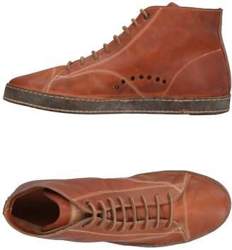 Giorgio Brato Sneakers