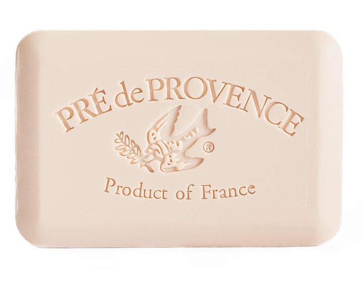 Coconut Soap by Pre de Provence (150g Bar)